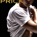 Rich Prick by Tijan