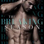 The Breaking Season by KA Linde