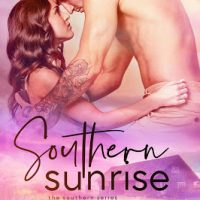 Southern Sunrise by Natasha Madison Release & Dual Review