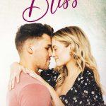 Bliss by Kaylee Ryan