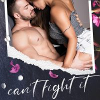 Can't Fight It by Kaylee Ryan and Lacey Black Release & Review