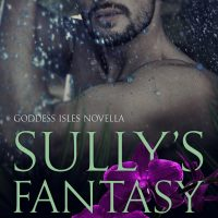 Sully's Fantasy by Pepper Winters Release Blitz & Review