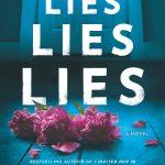 Lies Lies Lies by Adele Parks