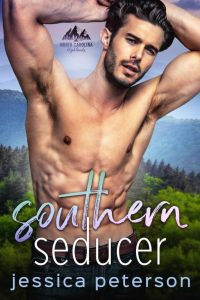 Southern Seducer by Jessica Peterson Release & Review