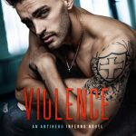 Violence by Lily White