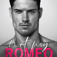 Not My Romeo by Ilsa Madden-Mills Release & Dual Review