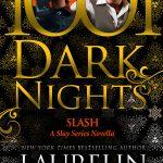 Slash by Laurelin Paige
