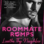 Loathe Thy Neighbor by Teagan Hunter