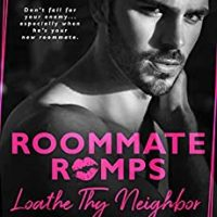 Loathe Thy Neighbor by Teagan Hunter Release & Dual Review