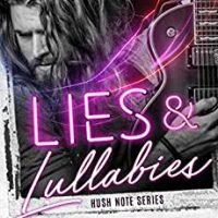 Audio Review: Lies & Lullabies by Sarina Bowen