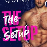 The Setup by Meghan Quinn Release Blitz & Review