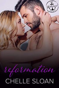 Reformation by Chelle Sloan Dual Review