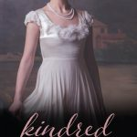 Kindred by Kristin Vayden