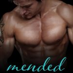 Mended by Gabrielle G.