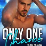 Only One Chance by Natasha Madison
