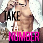 Take A Number by Amy Daws
