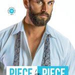 Piece by Piece by Kaylee Ryan