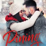 Pining by Stephanie Rose