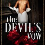 The Devil's Vow byBella J