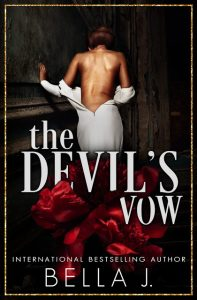 The Devil's Vow by Bella J Release & Review