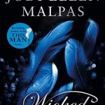 Wicked Truths by Jodi Ellen Malpas