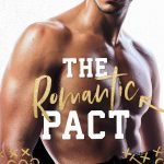 The Romantic Pact by Meghan Quinn