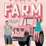 Bet the Farm by Staci Hart