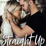 Straight Up by Charity Ferrell