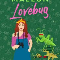 Lovebug by Erin Mallon Blog Tour & Review