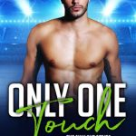 Only One Touch by Natasha Madison