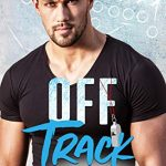 Off Track by Chelle Sloan