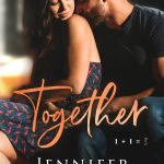 Together by Jennifer Van Wyk