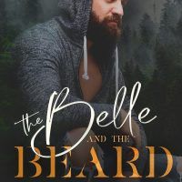 The Belle and the Beard Release & Review