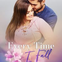Every Time I Fall by Lexi Ryan Release & Review