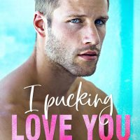 I Pucking Love You by Pippa Grant Release & Review