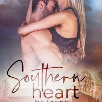 Southern Heart by Natasha Madison Release & Review