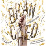 Branched by Erin Mallon