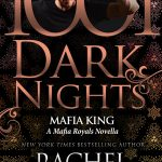 Mafia King by Rachel Van Dyken