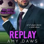 Replay by Amy Daws
