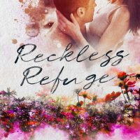 Reckless Refuge by Catherine Cowles Blog Tour & Review