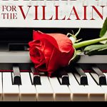 Falling for the Villain by M. Robinson & Rachel Van Dyken