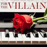 Falling for the Villain by M. Robinson & Rachel Van Dyken Release & Review