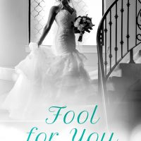 Fool for You by Kelly Elliott Release & Review