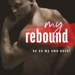 My Rebound by Carrie Ann Ryan