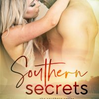 Southern Secrets by Natasha Madison Release & Review