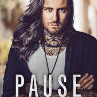 Pause by Kylie Scott Release & Review
