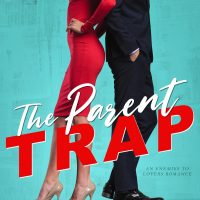 The Parent Trap by Jasinda Wilder Release & Review