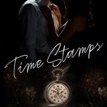 Time Stamps by KL Kreig