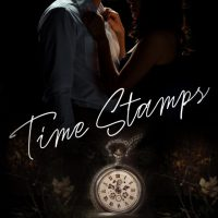 Time Stamps by K.L. Kreig Release &. Review