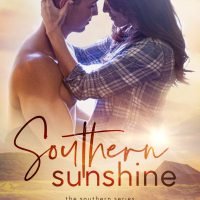 Southern Sunshine by Natasha Madison Release & Review